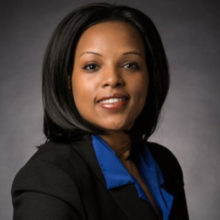 Rhonda L. Long, Esq.