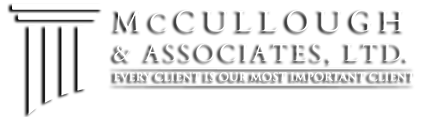 McCullough & Associates, Ltd.